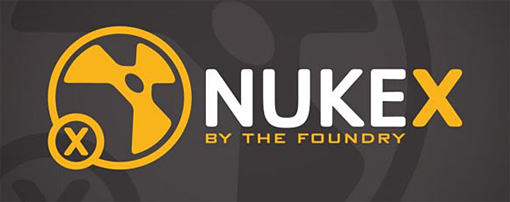 NukeX