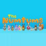 numtums-logo-150