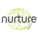 nurture-rights-150