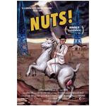 nuts-150