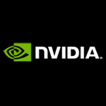 nvidia-150