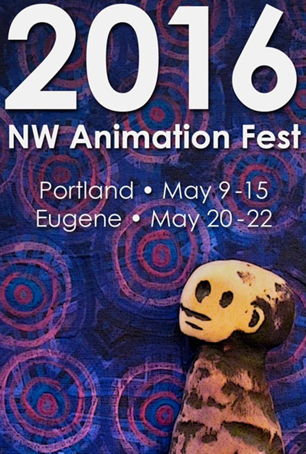 Northwest Animation Festival