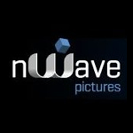 nwave-pictures-150