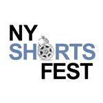 ny-shorts-fest-150