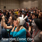 nycc-150