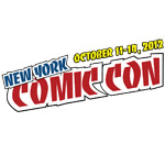 nycc150