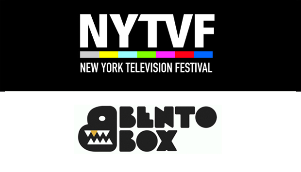 Bento Box and NYTVF