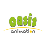 oasis-animation-150