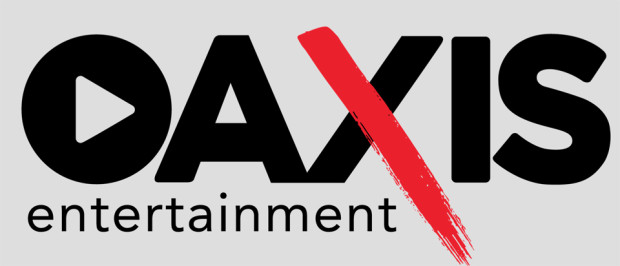 Oaxis Entertainment