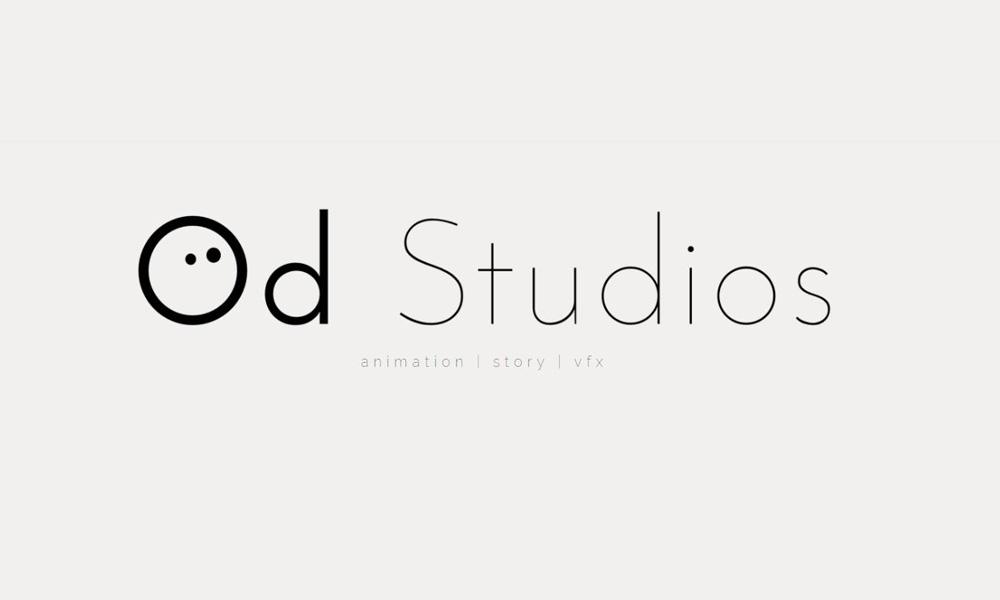 VFX & Animation Shop Od Studios Sets Up in Vancouver | Animation