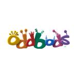 oddbods-150