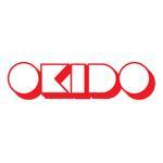okido-150