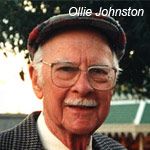 ollie-johnston-150