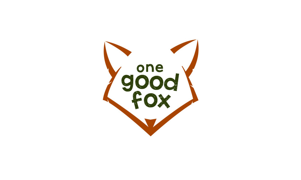 One Good Fox