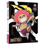 one-piece-v4-DVD-150