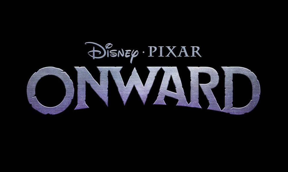 Pixar Conjures First-Look Images for 'Onward' | Animation