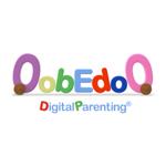 oobedoo-150