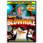 operation-blowhole-dvd-150
