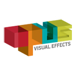 opus-visual-effects-150