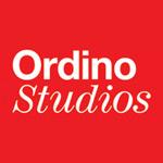 ordinno-studios-150