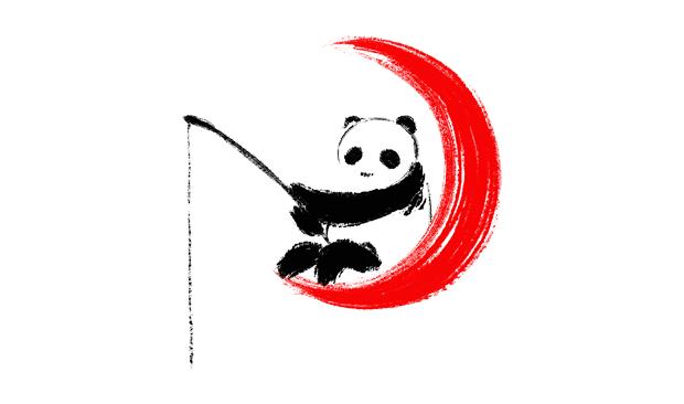 Oriental DreamWorks
