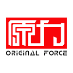 original-force-150
