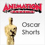 oscar-shorts-2012-150