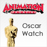 oscar-watch-2011-150