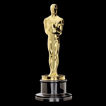 82nd Academy Awards¨ Press Kit Images