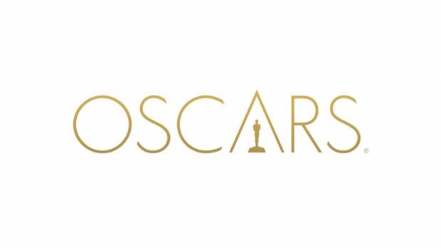 oscars-post