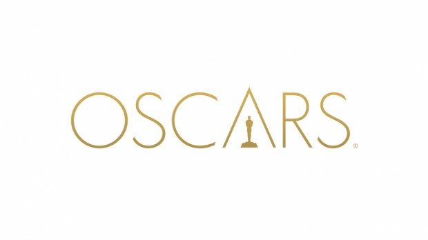 The 88th Academy Awards