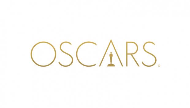 10 Animated Shorts Advance in Oscar Race