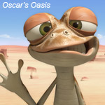 oscarsoasis150