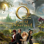 oz-the-great-and-powerful-150