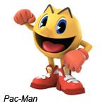 pac-man-150