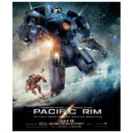 pacific-rim-150