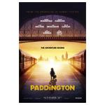 paddington-150