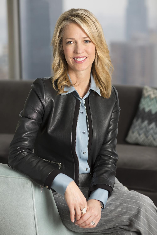 Pam Kaufman