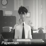 paperman-150