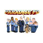 Paradise P.D.