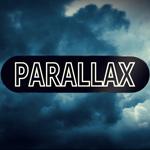 parallax-150