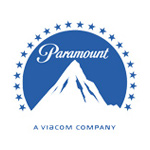 paramount-animation-150-2
