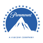 paramount-animation-150