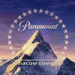 paramountlogo150