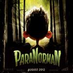 paranorman-150
