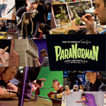paranorman-digibook-150-2