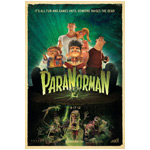 paranorman-post-150