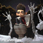 paranorman-trailer-image-150
