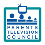 parents-television-council-150