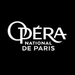 paris-opera-150